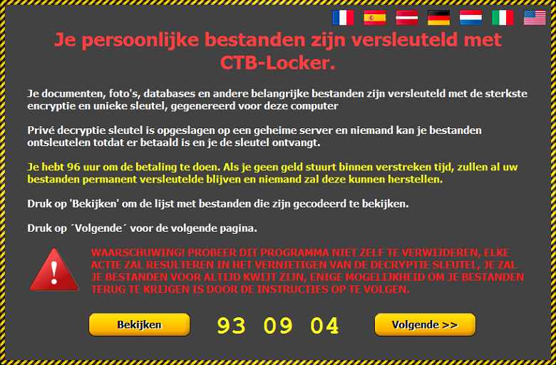 CTB-Locker_Virus